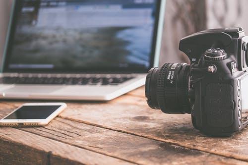 uso de la tasacion online video peritaje