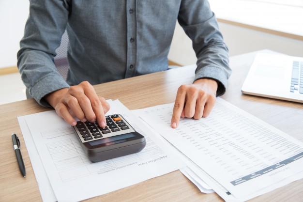 Como ahorrar dinero en herencia con una tasación de vivienda juan sastre perito tasador herencias