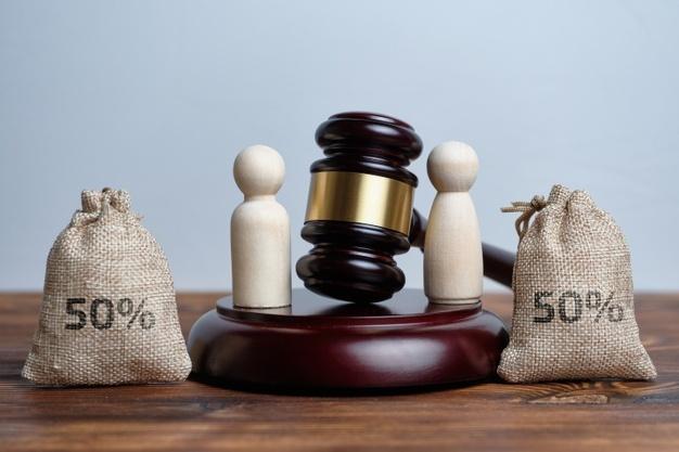 division judicial de herencia juan sastre perito tasador